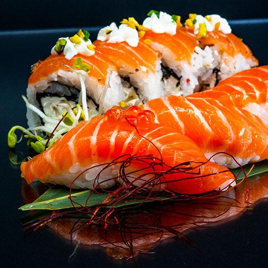 06-Sushi-a-domicilio-sushi-excellence-delivery-Roma