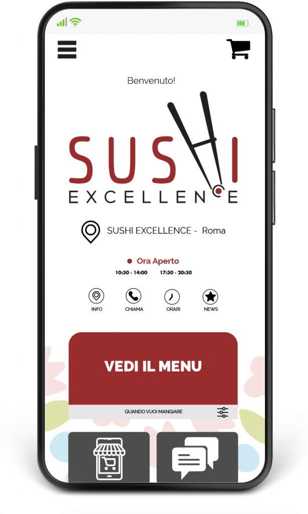 Sushi-a-domicilio-sushi-excellence-delivery-Roma